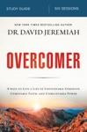 Overcomer Study Guide
