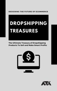Dropshipping Treasures