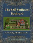The Self-Sufficient Backyard