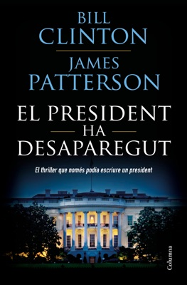 El president ha desaparegut pdf Download
