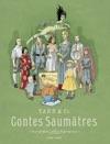 Contes Saumtres - Tome 0 - Contes Saumtres