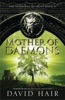 Mother Of Daemons