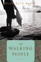 The Walking People ebook Download