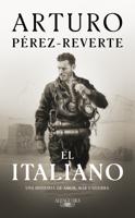 Download and Read Online El italiano