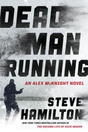 Dead Man Running PDF Download