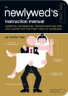 The Newlyweds Instruction Manual