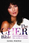 The Cher Bible 2018 Ultimate Edition