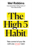 Download and Read Online The High 5 Habit