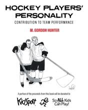 Hockey Players' Personality
