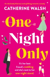 Download One Night Only