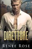 Il Direttore Book Cover
