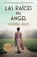 Download and Read Online Las raíces del ángel