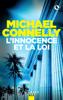 Michael Connelly - L'innocence et la loi illustration