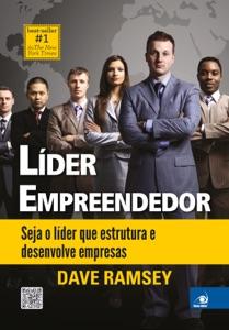 Líder empreendedor