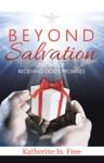 Beyond Salvation