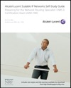 Alcatel-Lucent Scalable IP Networks Self-Study Guide