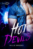 Hot Devils Book Cover