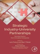 Strategic Industry-University Partnerships