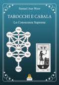 Tarocchi e Cabala Book Cover