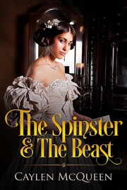 The Spinster & The Beast PDF Download