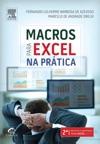 Macros Para Excel Na Prtica