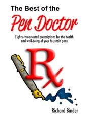 Best of the Pen Doctor