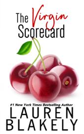 The Virgin Scorecard