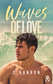 Download and Read Online Waves of love