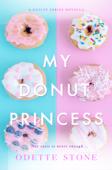 My Donut Princess