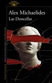 Las Doncellas - Alex Michaelides by  Alex Michaelides PDF Download