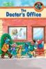 The Doctor's Office (Sesame Street)