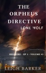 The Orpheus Directive Lone Wolf