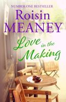 Roisin Meaney - Love in the Making artwork