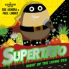 Supertato Night Of The Living Veg