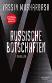 Download and Read Online Russische Botschaften