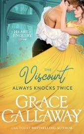 Download The Viscount Always Knocks Twice