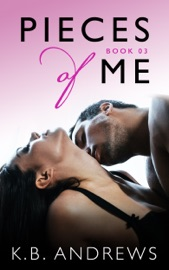 Pieces of Me - Book Three PDF Download