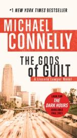 Download The Gods of Guilt