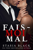 Download and Read Online Fais-moi mal