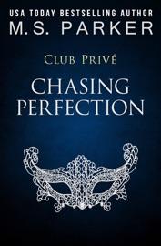 Chasing Perfection Vol. 1 PDF Download