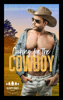 Mia Kingsley - Cooking For The Cowboy Grafik