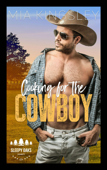 Download and Read Online Cooking For The Cowboy