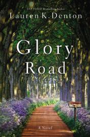 Glory Road book