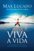 Viva a Vida Book Cover