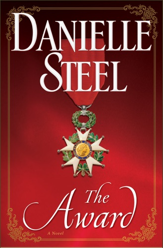 Danielle Steel - The Award