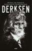 Michel van Egmond & Antoinnette Scheulderman - Derksen kunstwerk