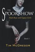 Spookshow 5