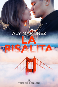 La risalita Book Cover
