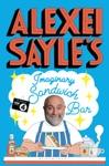 Alexei Sayles Imaginary Sandwich Bar