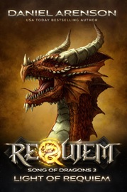 Light of Requiem PDF Download